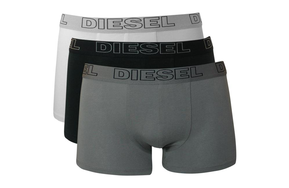 2er-oder-3er-Pack-Diesel-Herren-Boxershorts-Essential-Boxer-Short-Gr-S-M-L-XL