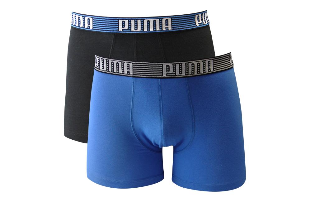 2-x-2er-Pack-Puma-Herren-Boxershorts-Unterhosen-Serie-Striped-S-M-L-XL