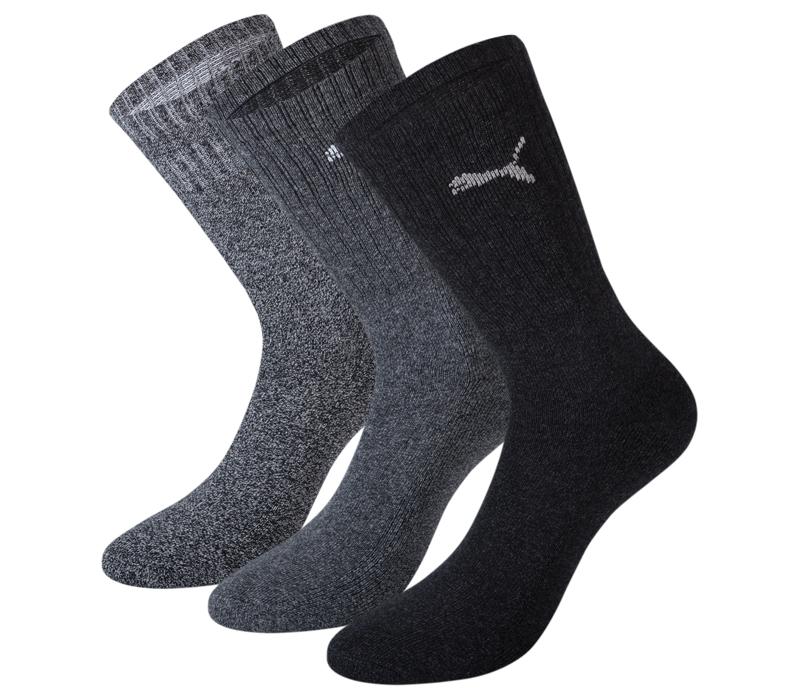 12-Paar-Puma-Socken-Struempfe-Sport-Modell-7312-35-38-39-42-43-46-47-49