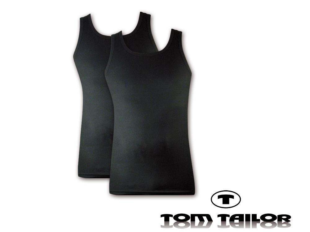 tom tailor tank top herren herren sublevel jogg jeans. Black Bedroom Furniture Sets. Home Design Ideas